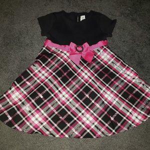 Girls/toddler dress